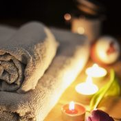 bath-bathroom-candlelight-3188